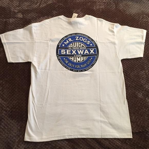 mr-zogs-sex-wax-shirt